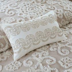 Suzanna Oblong Decorative Pillow