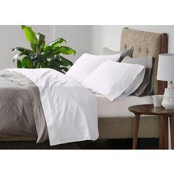 Beautyrest 600 Thread Count Cooling Cotton Sheet Set