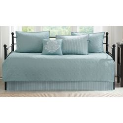 Madison Park Quebec 6-pc. Daybed Set