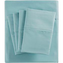 800 Thread Count Cotton Rich Sheet Set