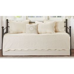 Madison Park Tuscany 6-pc. Daybed Set