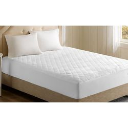 Beautyrest Heated Mattress Pad