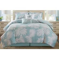 Palm Grove 6-pc. Comforter Set