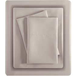 Madison Park 3M Microcell Sheet Set