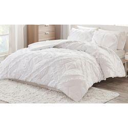 Intelligent Design Kacie Coverlet Set