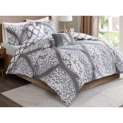 510 Design Jaclin 5-pc. Comforter Set