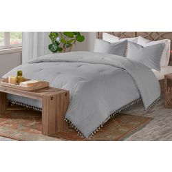 Madison Park Lillian Comforter Set
