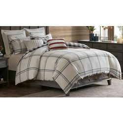 Madison Park Signature Willow Oak 8-pc. Comforter Set