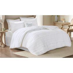 Madison Park Celeste 5-pc. Comforter Set