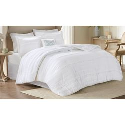 Madison Park Celeste 5-pc. Comforter Set