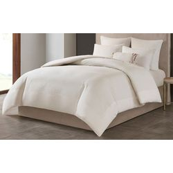 N Natori Hanae 3-pc. Comforter Set