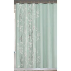 Madison Park Athena Shower Curtain