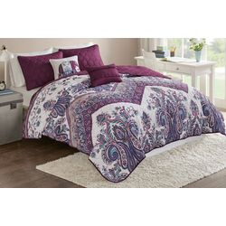 Coverlet and Coverlet Sets | Bealls Florida