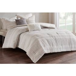Urban Habitat Lizbeth 5-pc. Comforter Set