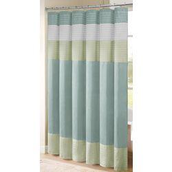 Carter Shower Curtain