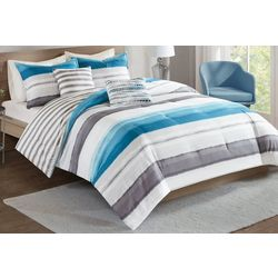 510 Design Wallace 5-pc. Comforter Set