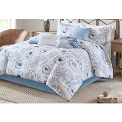 Madison Park Milo 7-pc. Comforter Set