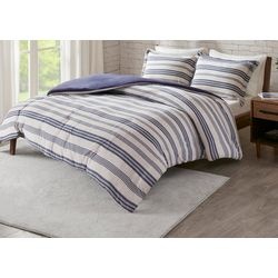 Urban Habitat Cole Duvet Cover Set