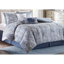 Harbor House Stella 6-pc. Comforter Set