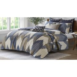 Ink & Ivy Kids Alpine 3-pc. Coverlet Set