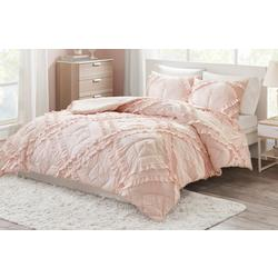 Kacie Coverlet Set