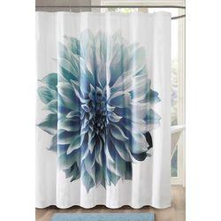 Madison Park Norah Shower Curtain