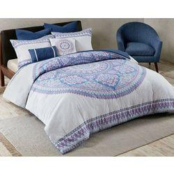 Urban Habitat Coletta 7-pc. Comforter Set