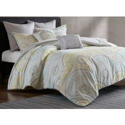 Urban Habitat Matti 7-pc. Comforter Set