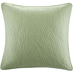 Harbor House Brisbane Euro Pillow Sham