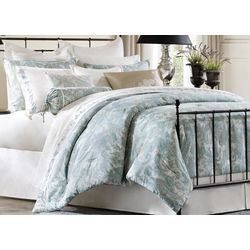 Chelsea Paisley 4-pc. Comforter Set