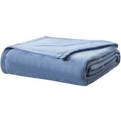 True North by Sleep Philosophy Liquid Velvet Blanket