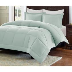 Sarasota Comforter Set