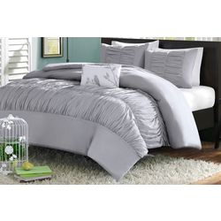 Mi Zone Mirimar Duvet Cover Set