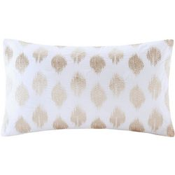 Ink & Ivy Stella Dot Cotton Oblong Decorative