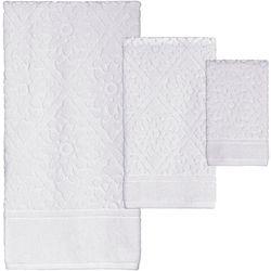 Creative Bath Belle Towel Collection