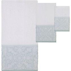 Creative Bath Veneto Towel Collection