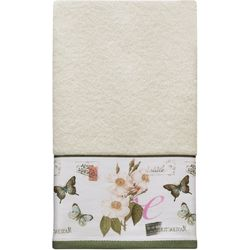 Creative Bath Botanical Diary Bath Towel Collection