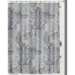 Creative Bath Heirloom Shower Curtain