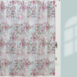 Creative Bath Cottage Shower Curtain