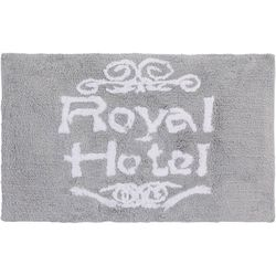Creative Bath Royal Hotel Rug