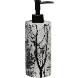Creative Bath Sylvan Lotion Pump