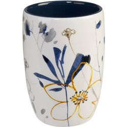 Creative Bath Primavera Bathroom Tumbler