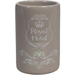 Creative Bath Royal Hotel Tumbler