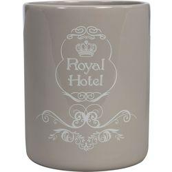 Creative Bath Royal Hotel Waste Basket