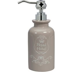 Creative Bath Royal Hotel Lotion Pump