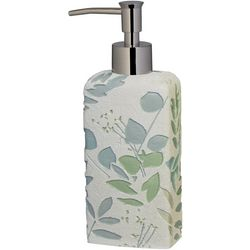 Creative Bath Springtime Lotion Pump