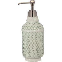 Creative Bath Nomad Aqua Lotion Pump