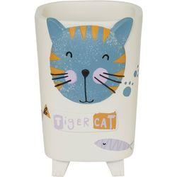 Creative Bath Kitty Bathroom Tumbler