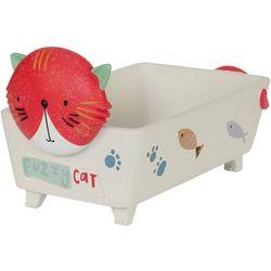 Creative Bath Kitty Soap Dish