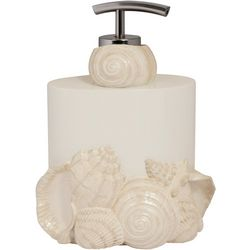 Creative Bath Seaside Lotion Pump